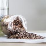 De bulk Reeksen van de Weerstand van de Oplosmiddelen van de Verkoop schitteren voor Schoonheidsmiddel