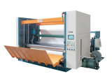 Slitter de papel SLM-2500D