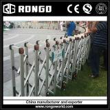 アルミニウム安全道路閉塞の障壁