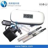 Diposable elektronische Zigarette