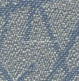 Ткань/диван обивка ткань/ конторской мебели ткань/настенной панели обивки ткань