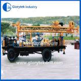 Новые изготовления машины Borehole конструкции