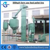 飼料の餌の製造所機械、機械を作るAlfafaの供給の餌