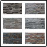 Тип деревенских плиток новый кроет плитки черепицей стены для снаружи (360105)