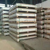 Hoja de aluminio 3003 H24