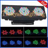 108PCS LED 벽 세척 빛 (TY-211)