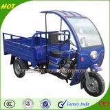 Camion della rotella di Chongqing 3 di alta qualità