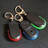 Выдвиженческий электронный искатель ключа свистка (KFI001)