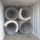 Gezogener Draht-Stahl Rod