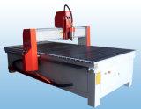 Высокая точность древесины Engraver ЧПУ