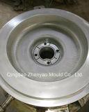 Muffa della vescica del pneumatico di Zhenyao Jr12