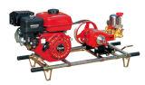 Type de civière pulvérisateur de pouvoir de jardin avec l'engine d'essence (ETH-22-168)