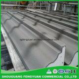 ENV-materielles Kleber-Beschichtung-Gebäude-Dekoration-Schaumgummi-Formteil