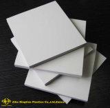 Доска пены Co-Extrusion PVC высокого качества для рекламировать печатание