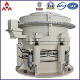 Preço hidráulico do triturador do seixo de Xhp