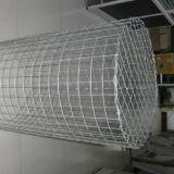 A melhor cesta de Gabion do preço/cestas revestidas do PVC da qualidade de /High caixa de Gabions /Gabion