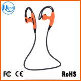 Oortelefoon van de Telefoon van Earbuds van de Oortelefoon van Bluetooth van de Sport van de Vermindering van het lawaai de Modieuze Mobiele