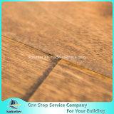 Suelo de madera dura Kok Engineered Birch Floor Beach6l