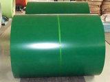 Pre-Painted цвет покрыл гальванизированные стальные загородки конструкции катушки PPGI