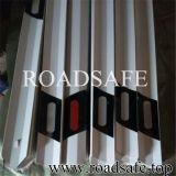 Hot Sale fabriqués en Chine, de fort trafic Parking réfléchissant Post