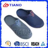 Toevallige Outdoor Slippers voor Man (TNK35821)