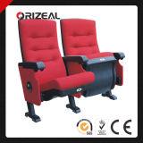 Стул Hall кино Orizeal мултиплексный (OZ-AD-263)