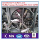 판매 저가를 위한 Jinlonair 냉각기 부정 압력 배기 엔진
