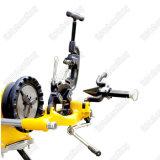 Máquina de alta velocidad de acero roscado de tubos (TC50D)
