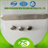 Тактильная прокладка индикатора плитки с анти- поверхностью выскальзования