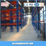 Промышленная вешалка для мастерских к спецификации клиента
