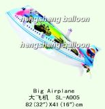 Presentes do balão (SL-A005)