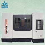최신 판매 보편적인 수직 포탑 축융기 Vmc1370L