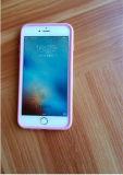 Cas l'Otter iPhone 6s &majoré de trois couvercles de protection de l'Apple 7g
