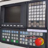 SGS를 위한 CNC 대패 기계 목공