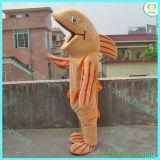 Les poissons Mascot Costume (HI0701007)