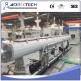 Цена штрангпресса трубы PVC предложения фабрики пластичное