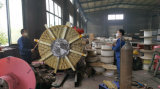 Серия Rcdeb принудительная циркуляция подвески масла для охлаждения электромагнитных сепаратор для бумажной промышленности