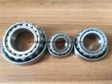 Rodamiento barato del rodamiento Hm212049 de la fábrica del rodamiento de rodillos de Timken