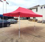 3X6mの容易な上りの頑丈な折るおおいのテント