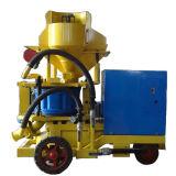 Beste verkaufengebäude-konkrete MaschinePz-3 Shotcrete-Maschine