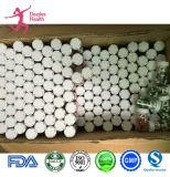 Pillule de régime de perte de poids du citron Fit/OEM avec la marque de distributeur
