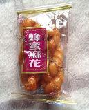 الصين سكّر نبات, خبز, [بوتتو شب], فطيرة حلوة, [فسل] قناع [بكينغ مشن]