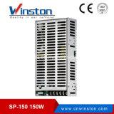 Sp-150 150W sparen Energie-Ein-Outputschaltungs-Stromversorgung