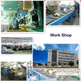 Motorino di avviamento di riparazione del motore diesel di Marelli Sries per Toyota (28100-0R010)