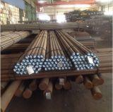 S45c, SAE1045, 45#, ASTM1045, AISI1045 Kohlenstoffstahl-runder Stab