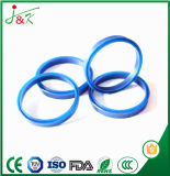 Gummio-ring der Qualitäts-FKM/Ffkm/FPM/Viton u. HochtemperaturFlourrubber Dichtungen