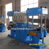 Duplexvulkanisierenpresse, hydraulische vulkanisierenpresse, Gummivulkanisierenpresse, vulkanisierenpresse