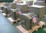 250kw Générateur synchrone sans balai pour la vente de l'alternateur (JDG314ESS)