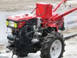 Trator Mx111-3 da mão (tipo da iluminação 12HP)