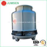 Type à faible bruit industriel matériel de bouteille de FRP de refroidissement